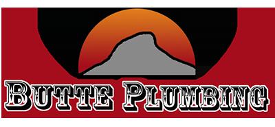 Butte Plumbing